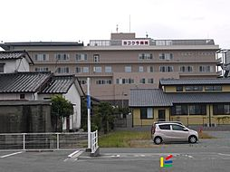 渡瀬駅 4.2万円