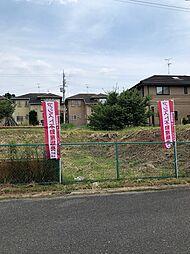 売土地 富田林市 かがり台