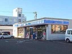 リバーシティ江平中町[701号室]の外観