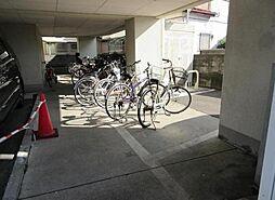 宮崎県宮崎市丸山1丁目の賃貸マンションの外観