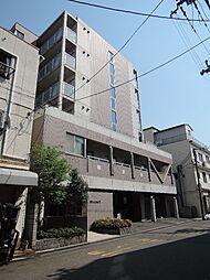 M's court(エムズコート)[5階]の外観