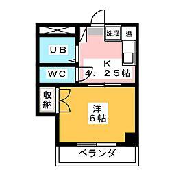 三ヶ峯ニュータウン 2.9万円