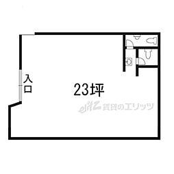 【敷金礼金0円!】ネオハイム松尾