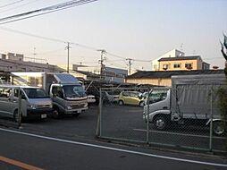 長田駅 1.2万円