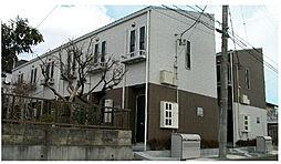 仙台市営南北線 泉中央駅 徒歩14分の賃貸アパート