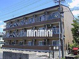 グランフォーラム[2階]の外観