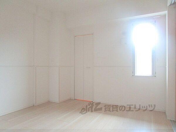 画像7:子供部屋