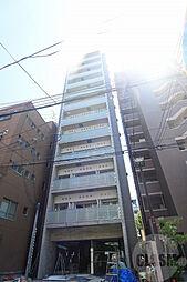 Luce Minamimorimachi