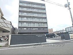 エスプレイス京都RAKUNAN404