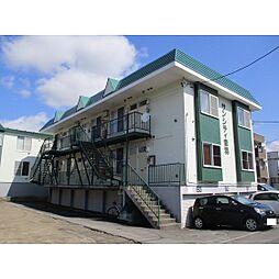 苫小牧駅 3.5万円