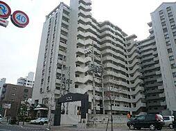 エクシーマンション佐賀駅前弐番館[904号室]の外観