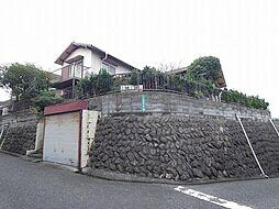 篠崎五丁目 戸建