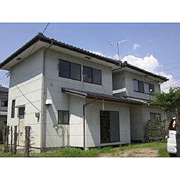 三岡駅 4.0万円