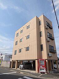 滝谷駅 2.8万円