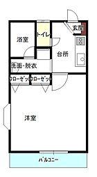 浜松駅 4.0万円