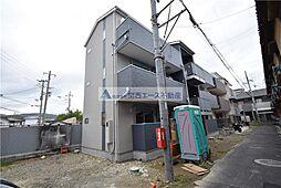 ディアコート岩田II
