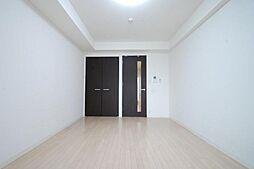 CASSIA大曽根の室内