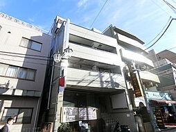 西武新宿線 上石神井駅 徒歩1分の賃貸事務所