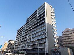 東京メトロ東西線 南砂町駅 徒歩10分の賃貸マンション