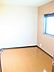 寝室,3LDK,面積71.69m2,賃料6.7万円,JR信越本線 北高崎駅 徒歩21分,,群馬県高崎市上並榎町134