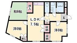 伊保駅 4.5万円