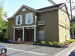 テポーレ岩田II