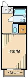 🉐敷金礼金0円!🉐シーズンズ