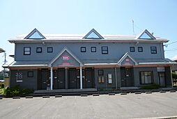 酒田駅 4.5万円