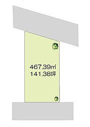 神戸市西区竜が岡5丁目