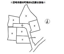 韮崎市藤井町駒井