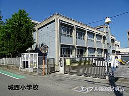 東辻井アパート[1-2号室]の外観