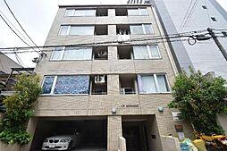 アーバンポイント新栄[2階]の外観