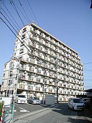 南久留米駅 2.3万円