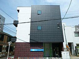 JR総武線 中野駅 徒歩9分の賃貸マンション