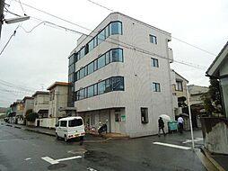 長尾駅 1.5万円