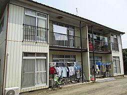 長町南駅 4.3万円