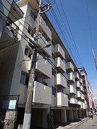 西千葉駅 0.3万円