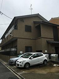 ロフティ西ノ京II