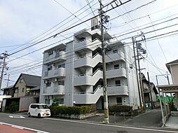 羽島市役所前駅 2.2万円