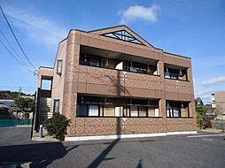 亀山駅 3.9万円