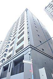 Domizil FUKU(ドミツィール福)[9階]の外観