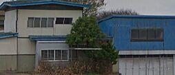 深郷田駅 1.6万円