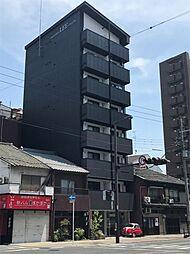 LEE玉出ビル[2階]の外観