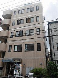 本所吾妻橋駅 2.5万円