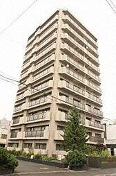 フロムファースト139[8階]の外観