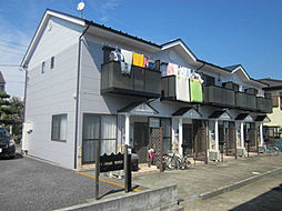 国府津駅 5.7万円
