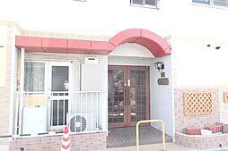 レヂオンス久米川パート3
