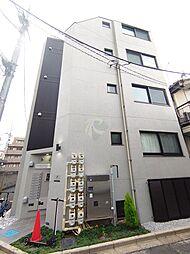 西武新宿線 下落合駅 徒歩3分の賃貸マンション