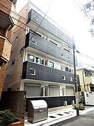 西巣鴨駅 7.3万円