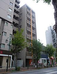 Crest Koyama